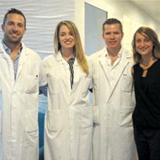 Leman Hand Clinic, actualité, presse, news